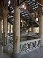 Staircase Casa Convalescència.jpg