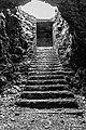 Stairway to nowhere (16472725865).jpg