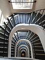 Stairwell (28164829183).jpg