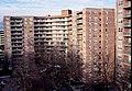 Stamford Bedford Street 3-21-2002 11-17-18 PM.jpg