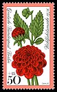 Stamps of Germany (Berlin) 1976, MiNr 526.jpg