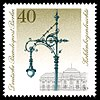Stamps of Germany (Berlin) 1979, MiNr 604.jpg