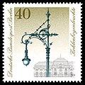 Stamps of Germany (Berlin) 1979, MiNr 604.jpg