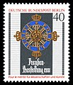 Stamps of Germany (Berlin) 1981, MiNr 648.jpg