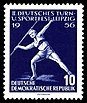 Stamps of Germany (DDR) 1956, MiNr 0531.jpg