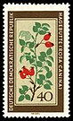 Stamps of Germany (DDR) 1960, MiNr 0761.jpg