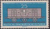 Stamps of Germany (DDR) 1960 MiNr 790.jpg