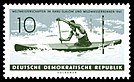 Stamps of Germany (DDR) 1961, MiNr 0839.jpg