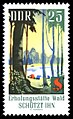 Stamps of Germany (DDR) 1969, MiNr 1465.jpg