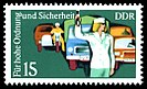 Stamps of Germany (DDR) 1975, MiNr 2079.jpg