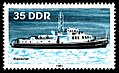 Stamps of Germany (DDR) 1981, MiNr 2654.jpg