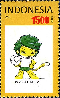 Stamps of Indonesia, 011-10.jpg