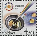 Stamps of Moldova, 2015-03.jpg