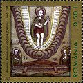Stamps of Romania, 2007-016.jpg