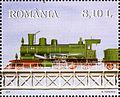 Stamps of Romania, 2011-71.jpg