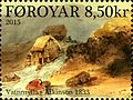 Stamps of the Faroe Islands-2015-05.jpg
