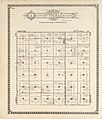 Standard atlas of Pembina County, North Dakota - including a plat book of the villages, cities and townships of the county, map of the state, United States and world - patrons directory, reference LOC 2007626719-34.jpg