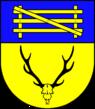 Stangheck Wappen.png