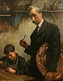 Stanhope Forbes Young Apprentice.jpg