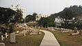 Stanley Military Cemetery 01.JPG