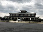 Stanly County Airport from the tarmac.jpg