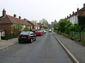 Stansfield Road - geograph.org.uk - 417183.jpg