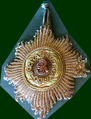 Star of Order of Saint Stanislaus circa 1775.png