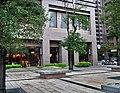 Starbucks Beida-Xueqin Store 星巴克北大學勤門市 - panoramio (1).jpg