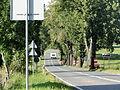 Stare Kiełbonki 10.jpg