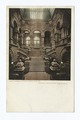 State Capitol, A Stairway, Albany, N. Y (NYPL b12647398-67813).tiff