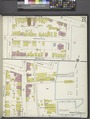 Staten Island, V. 1, Plate No. 22 (Map bounded by Broad, Brownell, Harrison, Quinn, Upper New York Bay, Thompson) NYPL1957350.tiff