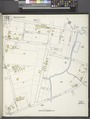 Staten Island, V. 2, Plate No. 135 (Map bounded by Catherin, Forest Ave., Richmond Ave.) NYPL1989990.tiff