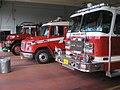 Station 28 Fire Apparatus.JPG