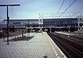 Station Sloterdijk 1986.jpg