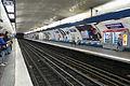 Station métro Daumesnil - 20130606 161151.jpg