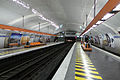 Station métro Porte-de-Charenton - 20130606 172052.jpg