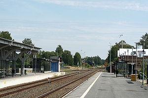 Stationsmiljo Vaggeryd Smaland.JPG