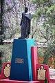 StatueVGuerreroCuilapam.JPG