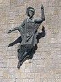 Statue de saint Jean Échallens.jpg