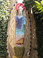 Statue in the garden of Casa Barbey.jpg