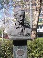 Statue of Lajos Dobsa.JPG