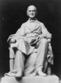 Statue of Ralph Waldo Emerson.png