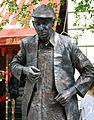 Statue person (2459828502).jpg