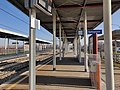 Stazione di Via Lunga 2020-01-01 3.jpg