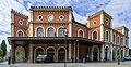 Stazione ferroviaria di Brescia.JPG