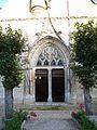 SteColombe.Yonne-église-18.JPG