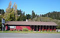 Steakhouse Fortuna CA.JPG