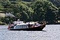 Steam Yacht Gondola - geograph.org.uk - 32750.jpg