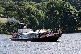 Steam Yacht Gondola - geograph.org.uk - 32750.jpg