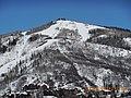Steamboat Springs Mountain.jpg